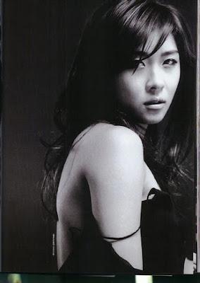 Votre flim du mois de février 2009 Ha+ji+won7