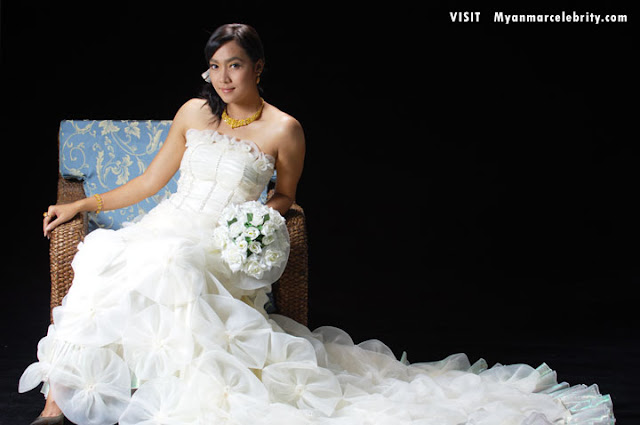 These Are Some Beautiful Wedding Dress Fashion Moe Hay