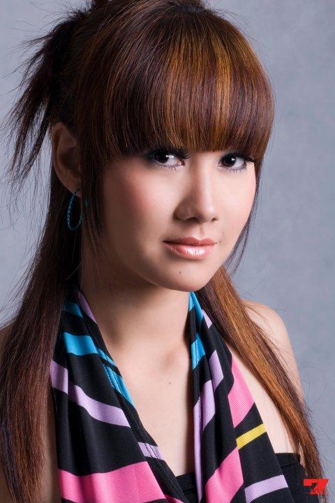 perbedaan kecantikan wanita asia tenggara all about love