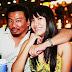 Myanmar Popular Singer, Thazin Get Boyfriend In U.S ????