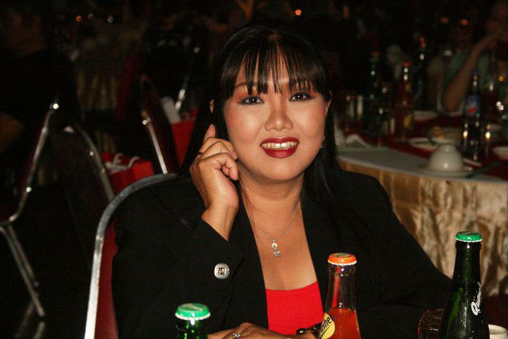Yangon City FM ရဲ့ (၉) ႏွစ္ေျမာက္ ...