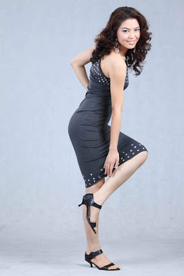 buddhist singles in waddy Buddhist singles dating - if you are single, you have to start using this dating site this site is your chance to find a relationship or get married.