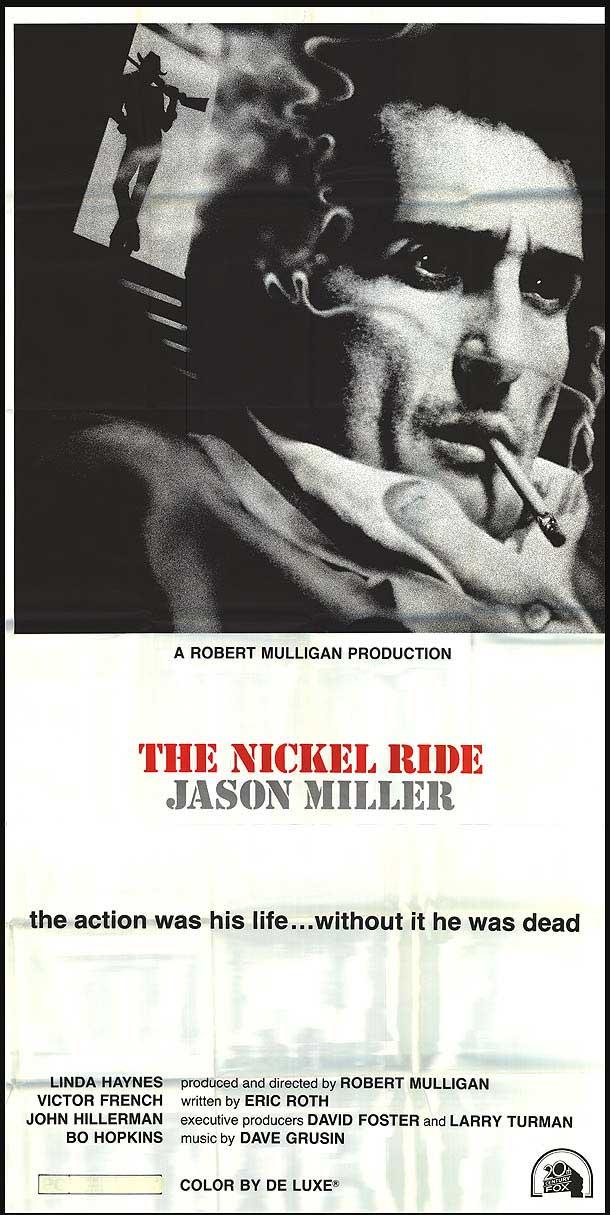 [nickel+ride]