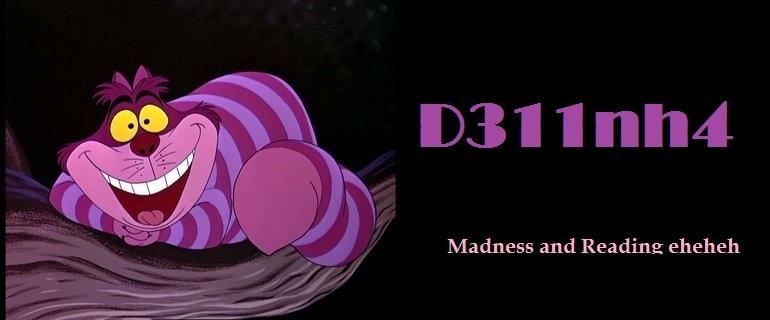 D311nh4