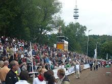 Stadion Sander Tannen