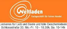 Faire Fussbälle gibts im Weltladen Bergedorf (klick drauf):