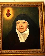Conoce a M.Ma.dela Concepción