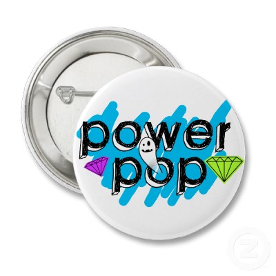 Power of Pop Sept (2012)(FS) Gratis, Gratis Musica, Descargar Gratis