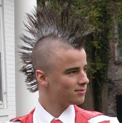 Mohawk Hairstyles, Long Hairstyle 2011, Hairstyle 2011, New Long Hairstyle 2011, Celebrity Long Hairstyles 2011