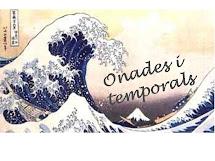 <b>Quan la mar agafa forma</b>