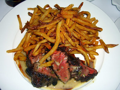 [Image: Orsay+Jacksonville+steak+frites.jpg]