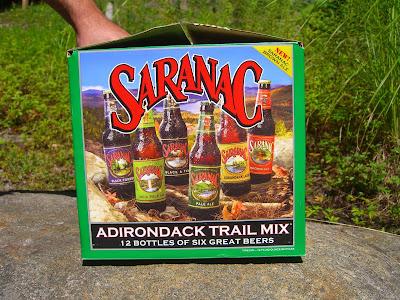 Saranac+Adirondack+trail+mix+beer.jpg