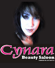 Cynara Make up and Facial