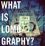 Lomo what?!