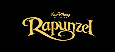 Disney's Rapunzel Movie