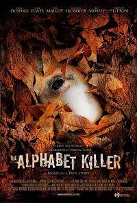 [200px-Alphabet_killer_mp.jpg]