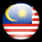 G-Malaysia