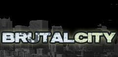 BrutalCity