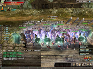 Warriors of the 3 Kingdoms is a free-to-play action strategy MMORPG based on the well-known Chinese Novel, that has influenced the cultures of every nation in East Asia.