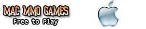 Free Mac MMORPG