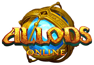 Free Mmo Discover the Astral Space in Allods Online