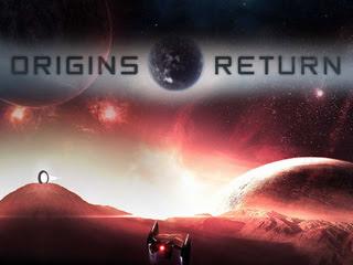 Origin Return Origins