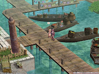 Ragnarok Online (RO) allows you to create a virtual character, customize it, and partake in epic adventures across exotic lands. Hang out with your friends or make new ones with an ever-expanding universe, in-game events, and a growing community of users, there are always places to see, things to do, and people to meet in the world of Ragnarok!