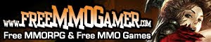 Free to play MMORPG and Free MMO Games