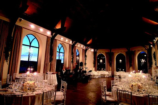 Wedding Reception Venues Near York Airports New City Rustic