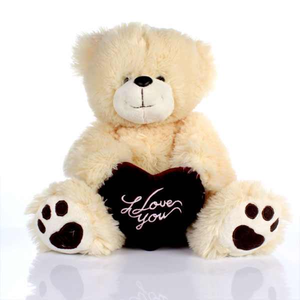 Teddy bear with love images - photo#4