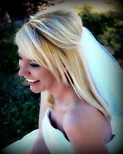 Bridal Glamour