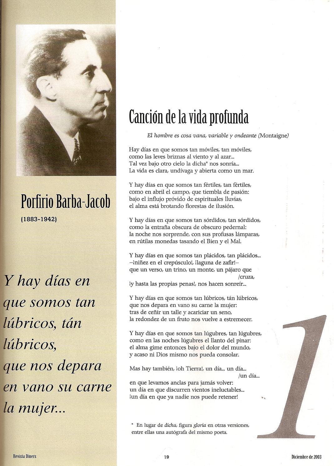 Ismael Enrique Arciniegas Poemas De Ismael Enrique | apexwallpapers