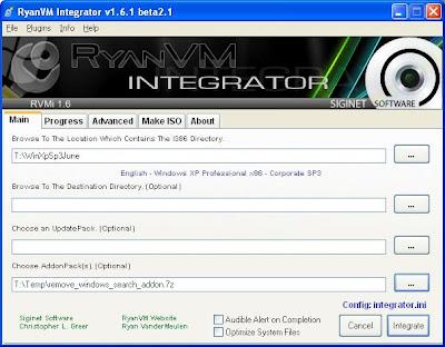 Microsoft .NET Framework 3.5 Download – kostenlos – CHIP