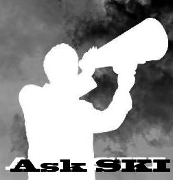 Ask SKI