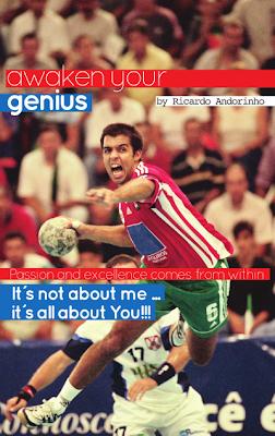 Awaken Your Genius
