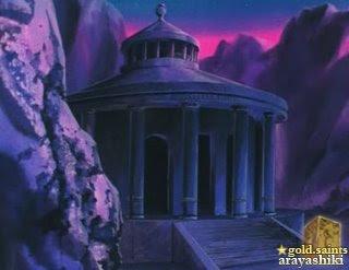 1ª Aventura - Ameaça Fantasma no Santuário - ( Final ) - Página 19 Camus_264