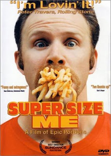 http://3.bp.blogspot.com/_E8A1LD-hroc/SquPDbQ8I5I/AAAAAAAAICs/nu6gLVDZS34/s320/Super-Size-Me-DVD.jpg
