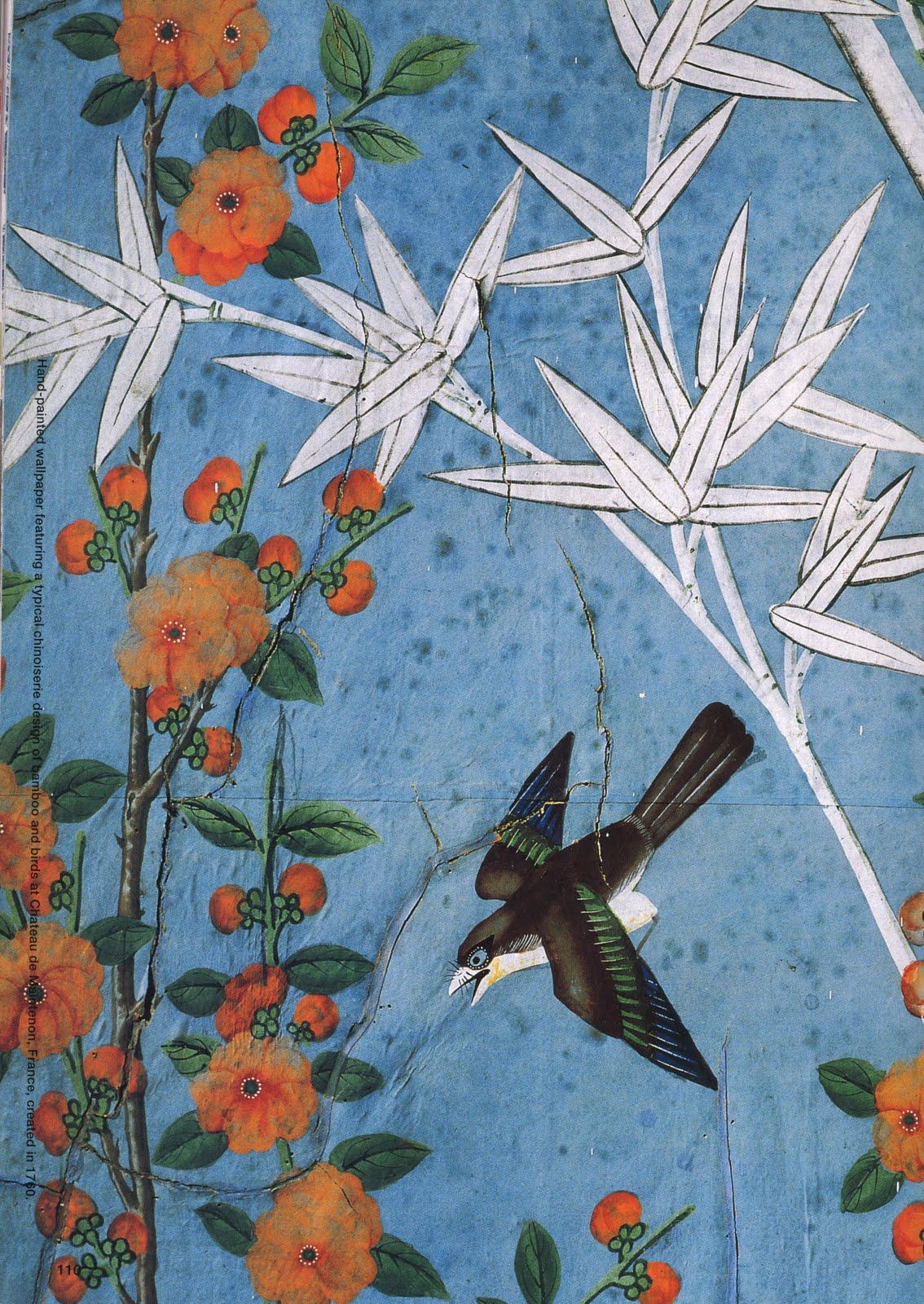 http://3.bp.blogspot.com/_E8HWCEb7TqI/TDUz7ln9hWI/AAAAAAAAAPw/WXlPfvM0D3w/s1600/Tricia+G.+bird+on+blue.JPG