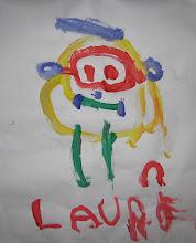 lauren's art