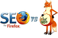 Download Addons Firefox Checker Page Rank All Links Search Result