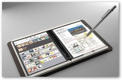 Gadget 2012
