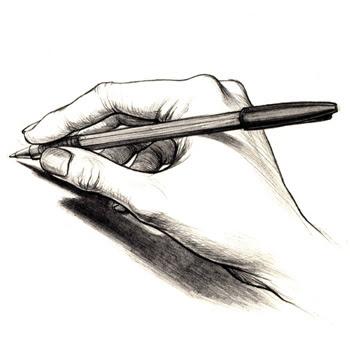 Cara Membuat Puisi
