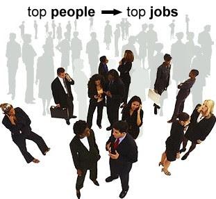 Lowongan Kerja Medan 2011 Terbaru