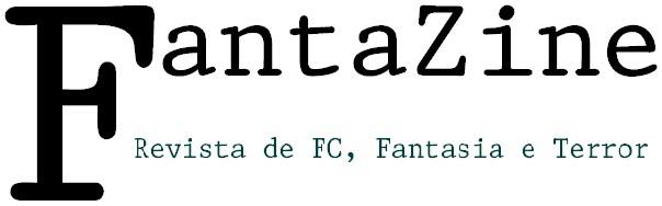 FantaZine