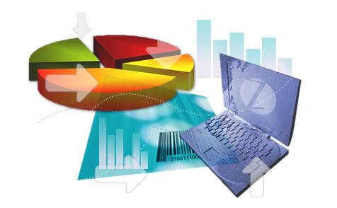 Taller De Capacitaci N Inform Tica Gesti N Administrativa