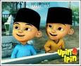 Film Upin-Ipin