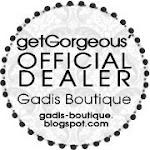 GADIS-BOUTIQUE