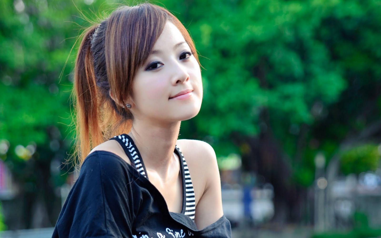 http://3.bp.blogspot.com/_E8qkZqRfIRg/S87DZM5qX4I/AAAAAAAAA2I/AcAFbdH7b4I/s1600/Asia-cute-girls-44-10.jpg