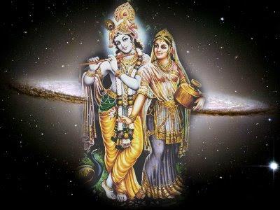 wallpaper krishna lord. Lord Krishna Bhagavan Wallpapers Collections