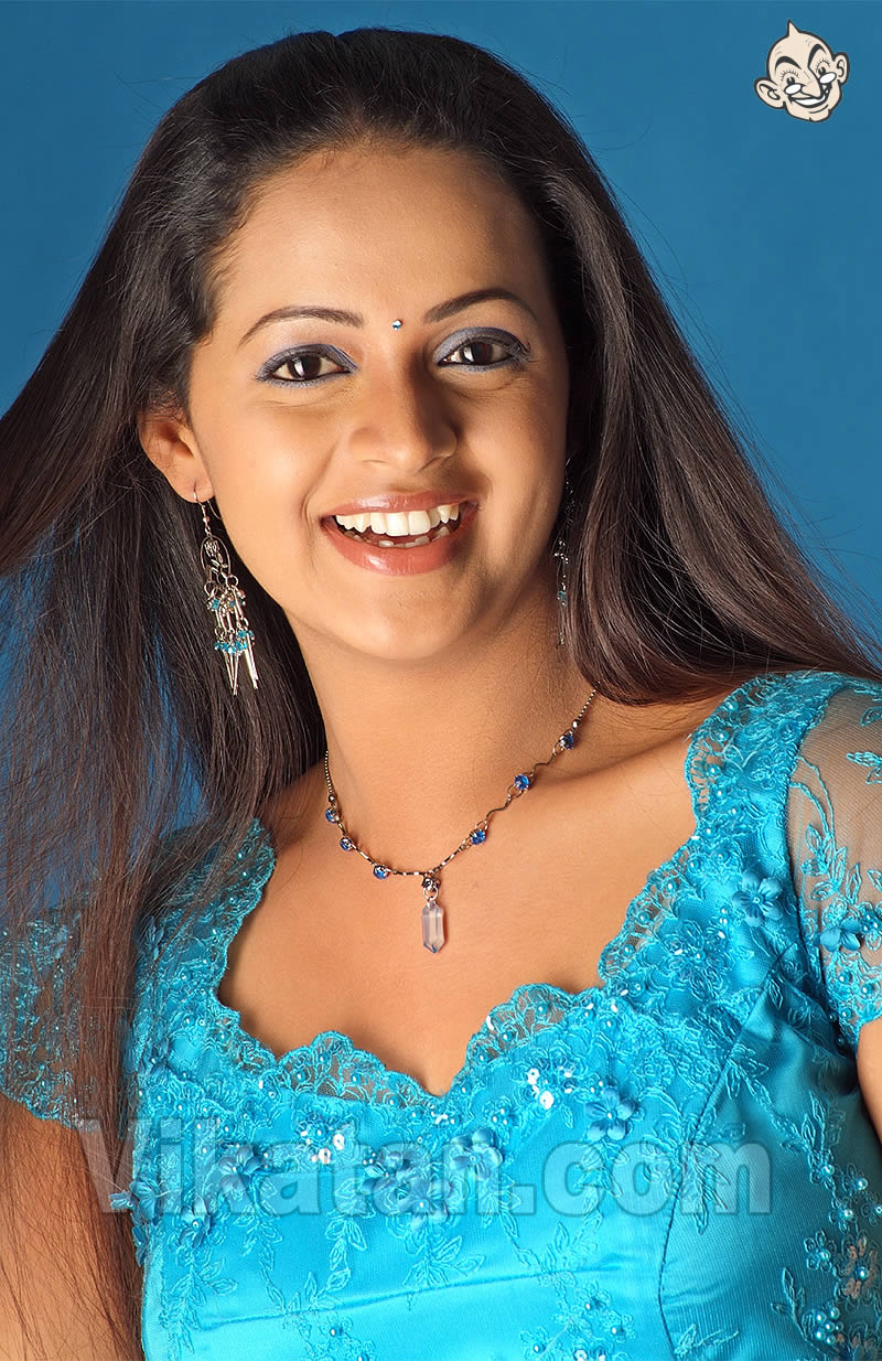 bhavana wallpapers 2011